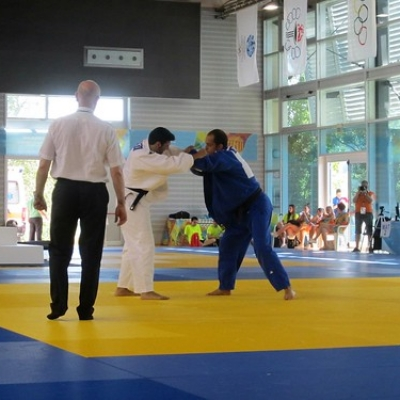"""San Marino 2017 - Judo • <a style=""""font-size:0.8em;"""" href=""""http://www.flickr.com/photos/150577621@N02/34992795222/"""" target=""""_blank"""">View on Flickr</a>"""