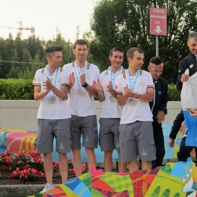 """San Marino 2017 - Ciclisme • <a style=""""font-size:0.8em;"""" href=""""http://www.flickr.com/photos/150577621@N02/35023838131/"""" target=""""_blank"""">View on Flickr</a>"""