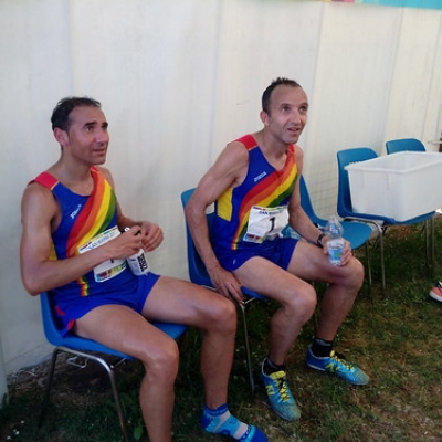 """San Marino 2017 - Atletisme • <a style=""""font-size:0.8em;"""" href=""""http://www.flickr.com/photos/150577621@N02/35007866462/"""" target=""""_blank"""">View on Flickr</a>"""