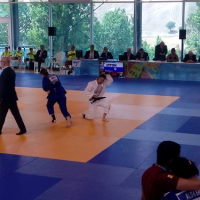 """San Marino 2017 - Judo • <a style=""""font-size:0.8em;"""" href=""""http://www.flickr.com/photos/150577621@N02/34363518703/"""" target=""""_blank"""">View on Flickr</a>"""