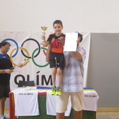 """Dia Olímpic 2017 - Tennis taula • <a style=""""font-size:0.8em;"""" href=""""http://www.flickr.com/photos/150577621@N02/35161543150/"""" target=""""_blank"""">View on Flickr</a>"""