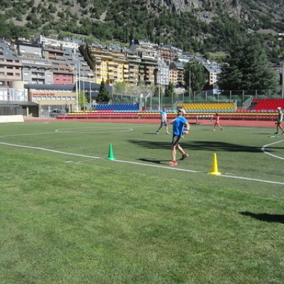 "Dia Olímpic 2017 - Atletisme • <a style=""font-size:0.8em;"" href=""http://www.flickr.com/photos/150577621@N02/34596157293/"" target=""_blank"">View on Flickr</a>"