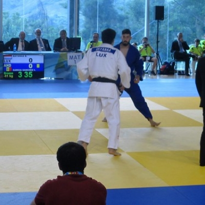 """San Marino 2017 - Judo • <a style=""""font-size:0.8em;"""" href=""""http://www.flickr.com/photos/150577621@N02/34990107732/"""" target=""""_blank"""">View on Flickr</a>"""