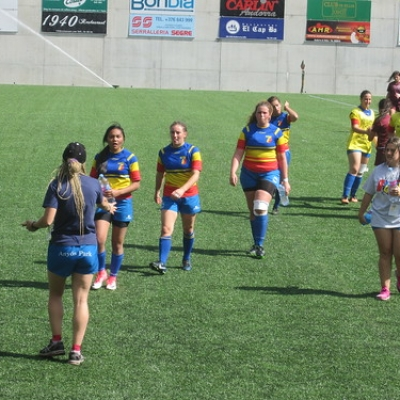 "Final Andorra-Geòrgia • <a style=""font-size:0.8em;"" href=""http://www.flickr.com/photos/150577621@N02/37024383080/"" target=""_blank"">View on Flickr</a>"
