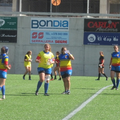 """Andorra-Alemanya • <a style=""""font-size:0.8em;"""" href=""""http://www.flickr.com/photos/150577621@N02/36583088344/"""" target=""""_blank"""">View on Flickr</a>"""