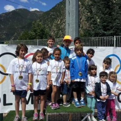 """Dia_Olimpic_20143 • <a style=""""font-size:0.8em;"""" href=""""http://www.flickr.com/photos/150577621@N02/37639168154/"""" target=""""_blank"""">View on Flickr</a>"""
