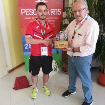 """B G PESCARA2015_23 • <a style=""""font-size:0.8em;"""" href=""""http://www.flickr.com/photos/150577621@N02/38381845791/"""" target=""""_blank"""">View on Flickr</a>"""