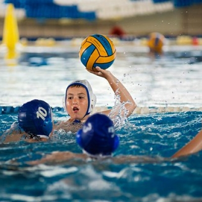 """DiaOlimp_WaterPolo_06 • <a style=""""font-size:0.8em;"""" href=""""http://www.flickr.com/photos/150577621@N02/38298218586/"""" target=""""_blank"""">View on Flickr</a>"""