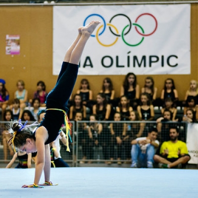 """Dia_Olimpic_2014250 • <a style=""""font-size:0.8em;"""" href=""""http://www.flickr.com/photos/150577621@N02/37639119984/"""" target=""""_blank"""">View on Flickr</a>"""