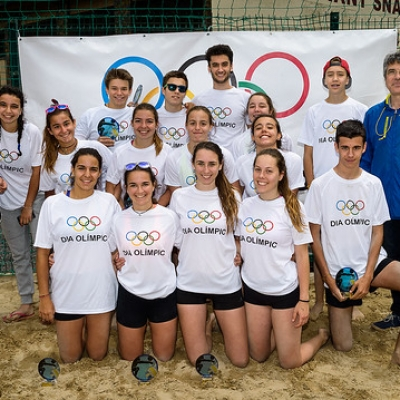 """Dia_Olimpic_2016_051 • <a style=""""font-size:0.8em;"""" href=""""http://www.flickr.com/photos/150577621@N02/24482502338/"""" target=""""_blank"""">View on Flickr</a>"""