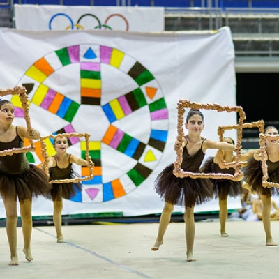 """Dia_Olimpic_2015_107 • <a style=""""font-size:0.8em;"""" href=""""http://www.flickr.com/photos/150577621@N02/37639205534/"""" target=""""_blank"""">View on Flickr</a>"""
