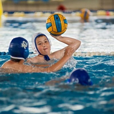 """DiaOlimp_WaterPolo_07 • <a style=""""font-size:0.8em;"""" href=""""http://www.flickr.com/photos/150577621@N02/38298218436/"""" target=""""_blank"""">View on Flickr</a>"""