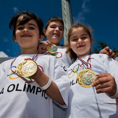 """Dia_Olimpic_2014122 • <a style=""""font-size:0.8em;"""" href=""""http://www.flickr.com/photos/150577621@N02/38322485542/"""" target=""""_blank"""">View on Flickr</a>"""