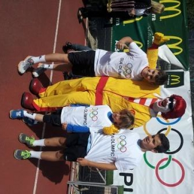 """Dia_Olimpic_20144 • <a style=""""font-size:0.8em;"""" href=""""http://www.flickr.com/photos/150577621@N02/37639168064/"""" target=""""_blank"""">View on Flickr</a>"""